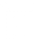 thewealthworks-troika-box