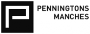 pennington manches