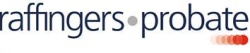 Raffingers Probate Logo 2017