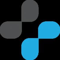 WealthWorks+ logo